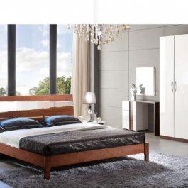 Спальный гарнитур Elodie