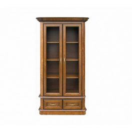 Книжный шкаф - мебель в Калининграде