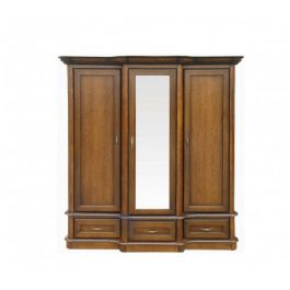 Шкаф с зеркалом - мебель в Калининграде