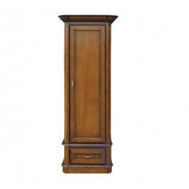 Шкаф - мебель в Калининграде