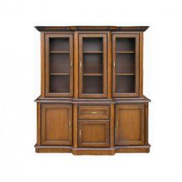 Витрина для столовой - мебель в Калининграде