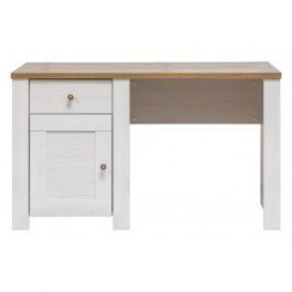 Компьютерный стол - мебель Калининград