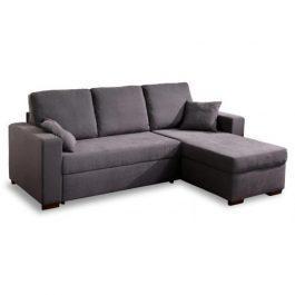 Угловой диван - мебель в Калининграде