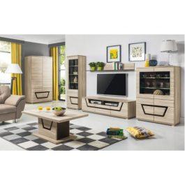 Мебель в гостиную Калининград