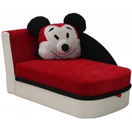 Детский диван - мебель в Калининграде