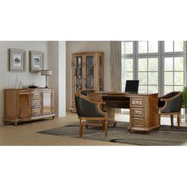 Мебель для кабинета в Калининграде