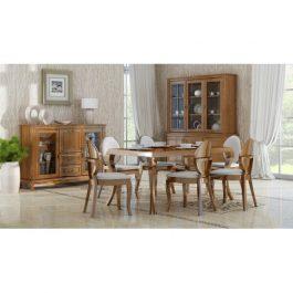 Мебель в столовую в Калининграде