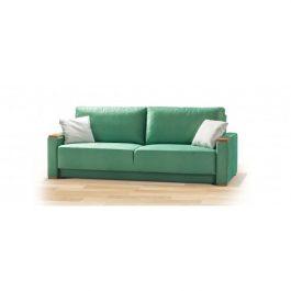 Мягкая мебель - диван в Калининграде