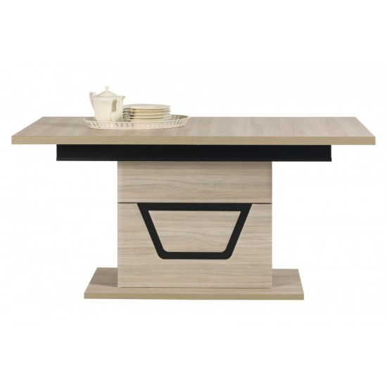 Стол раскладной - мебель Калининград