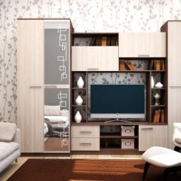 Стенка - мебель в Калининграде