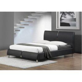 Кровать двуспальная - мебель в Калининграде