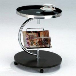 Кофейный столик - мебель в Калининграде