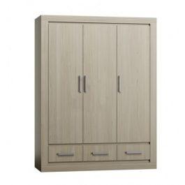 Шкаф трехстворчатый - мебель в Калининграде