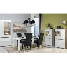 Мебель для столовой в Калининграде