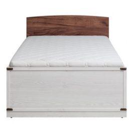 Кровать односпальная - мебель в Калининграде