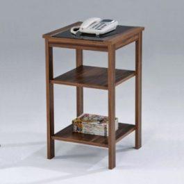 Деревянный столик - мебель в Калининграде