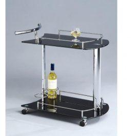 Сервировочный столик - мебель в Калининграде