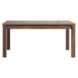 Обеденный стол - мебель в Калининграде