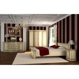 Мебель в спальню в Калининграде