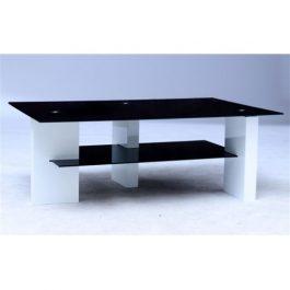 Журнальный столик - мебель в Калининграде