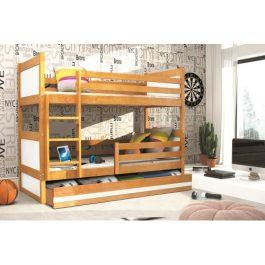 Двухъярусная кровать - мебель в Калининграде