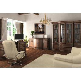 Мебель в кабинет в Калининграде