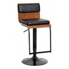 Барный стул - мебель в Калининграде
