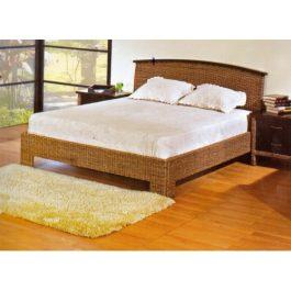 Кровать двуспальная, мебель в Калининграде