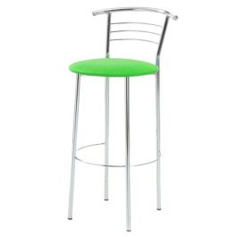 Барный стул в Калининграде