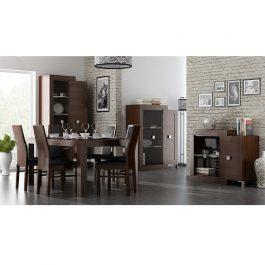 Мебель для столовой - мебель в Калининграде
