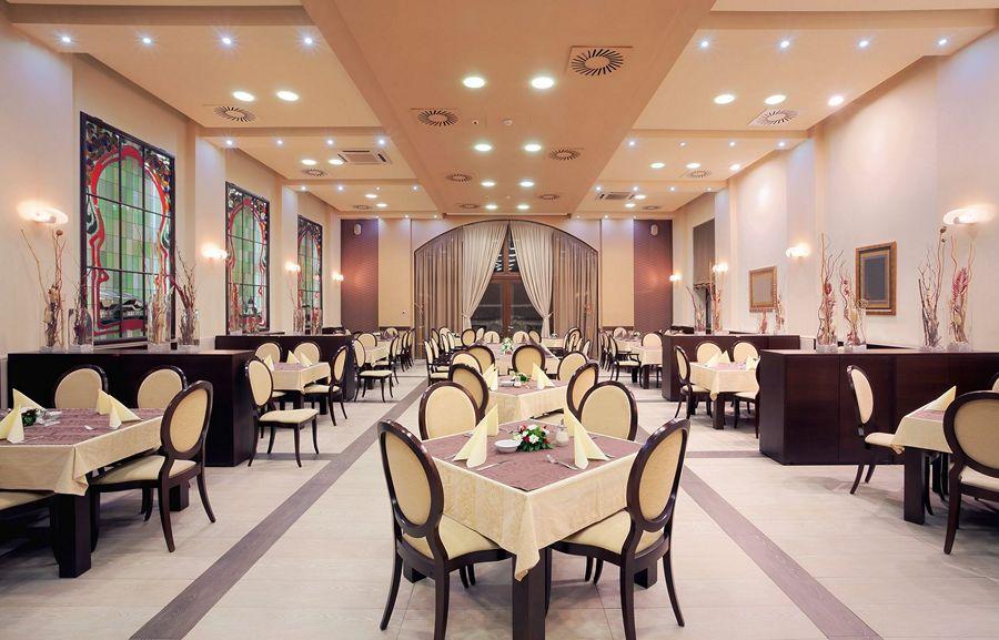 Лучшие отели Турции 5 и 4 звезды на первой линии с аквапарком