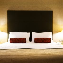 Мебель для гостиниц в Калининграде