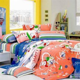 Детское постельное бельё в Калининграде