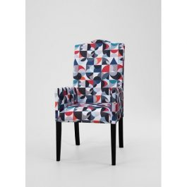 Кресло - мебель в Калининграде