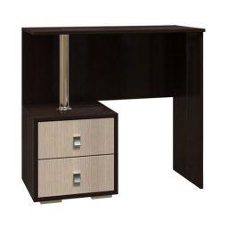 Косметический стол - мебель в Калининграде