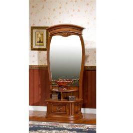 Зеркало напольное в Калининграде