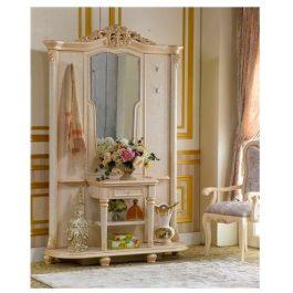 Прихожая - мебель в Калининграде