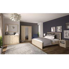 Мебель для спальни в Калининраде