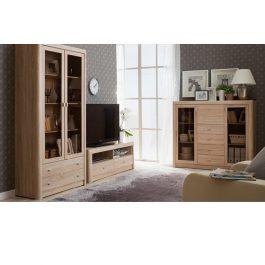Мебель для гостиной в Калининраде