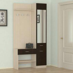 Мебель для прихожей в Калининграде