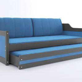 Двухместный диван в Калининграде