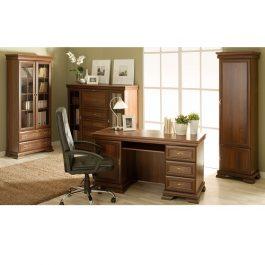 Мебель для кабинета в Калининраде