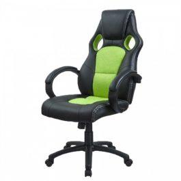 Офисный стул - мебель в Калининграде