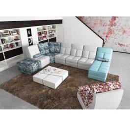 Диван - мебель в Калининграде