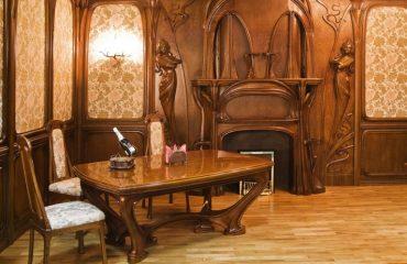 Стильная мебель - мебель в Калининграде