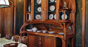Стильная мебель 2 в Калининграде