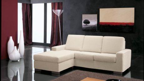 Купить мебель Калининград