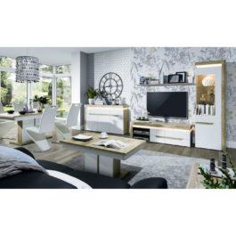 купить мебель в гостиную