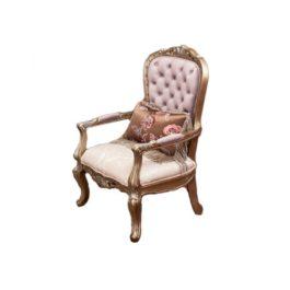 Кресло Verdi купить в Мебельном центре Уют в Калининграде