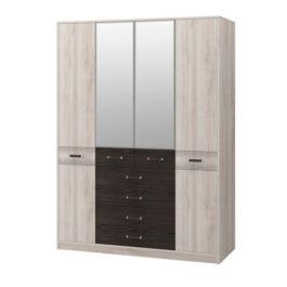 Шкаф Гранд купить в Мебельном центре Уют в Калининграде и области